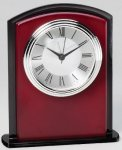 Desk Clock Award Boss Gift Awards